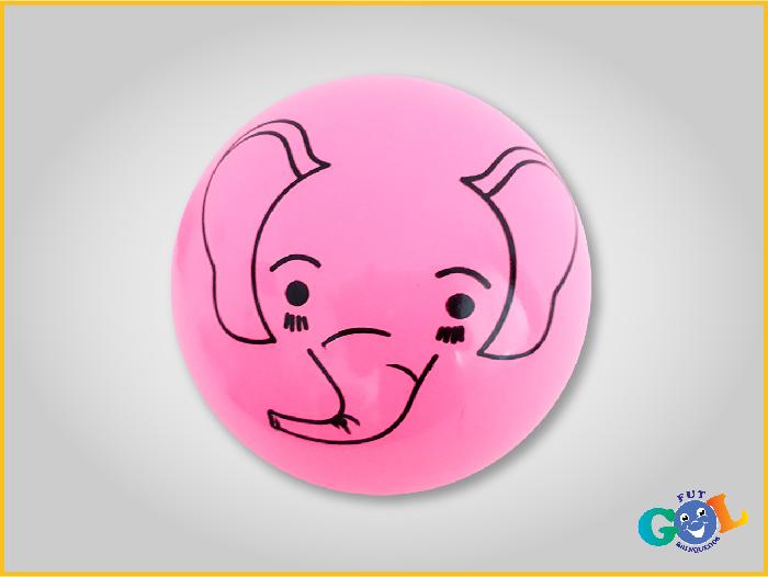 Bola Elefante