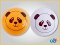 Bola Panda