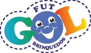 FutGol Brinquedos